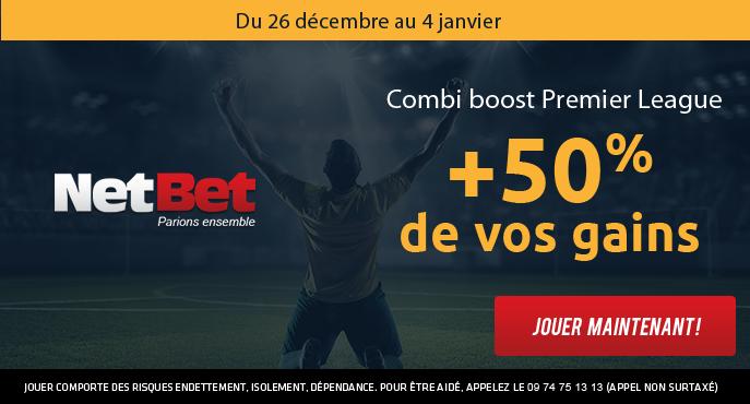 netbet-combi-boost-50-pour-cent-boxing-days-26-decembre-4-janvier