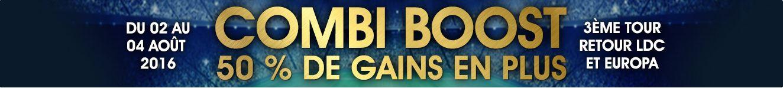 netbet-combi-boost-barrages-retour-ligue-des-champions-europa-league