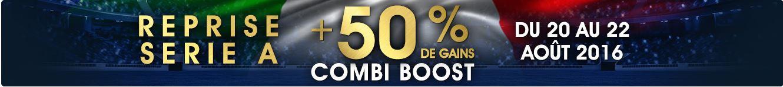 netbet-combi-boost-football-reprise-serie-a-italie