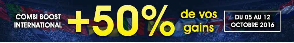 netbet-combi-boost-international-50-pour-cent-gains-matchs-eliminatoires-coupe-du-monde-2018
