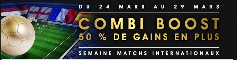 netbet-combi-boost-match-amicaux-internationaux-cotes-boostees