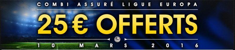 netbet-combine-assure-football-ligue-europa-jeudi-10-mars