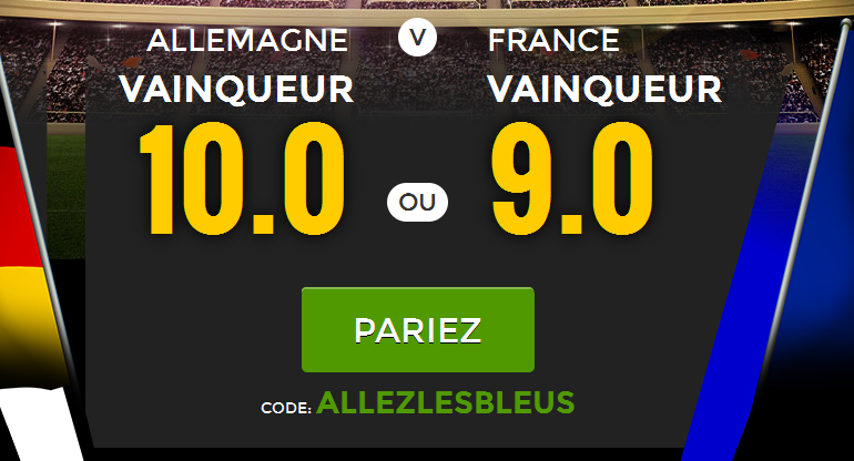 netbet-football-ligue-des-champions-cotes-boostees-real-madrid-bayern-munich