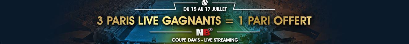 netbet-coupe-davis-tennis-republique-tcheque-france-3-paris-gagnants-live-1-pari-offert