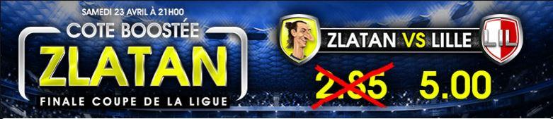 netbet-finale-coupe-de-la-ligue-psg-lille-zlatan-ibrahimovic-cote-boostee