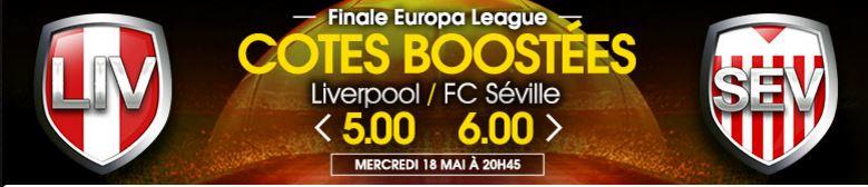 netbet-finale-europa-league-cotes-boostees-liverpool-fc-seville