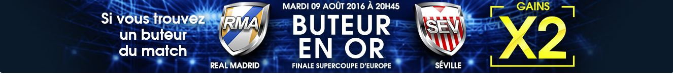 netbet-football-buteur-en-or-gains-x-2-real-madrid-seville-supercoupe-d-europe