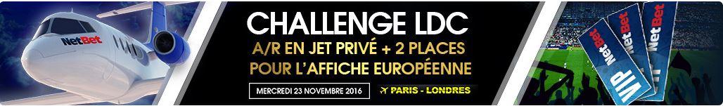 netbet-football-challenge-ligue-des-champions-ar-jet-prive-2-places-arsenal-psg