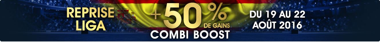 netbet-football-combi-boost-reprise-liga-espagne