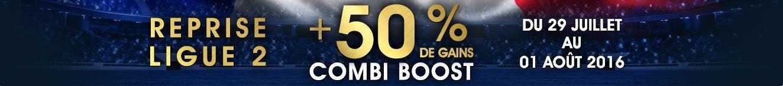 netbet-football-combi-boost-reprise-ligue-2