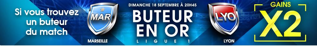 netbet-football-ligue-1-buteur-en-or-gains-x-2-marseille-lyon
