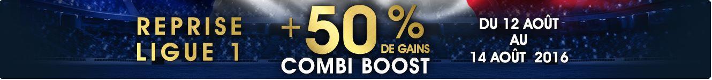 netbet-football-ligue-1-reprise-combi-boost-combines-boostes-50-pour-cent