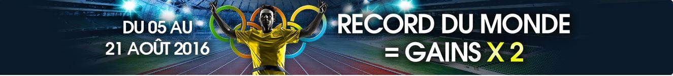 netbet-jo-jeux-olympiques-record-du-monde-gains-x2