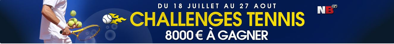 netbet-juillet-aout-challenges-tennis-8000-euros