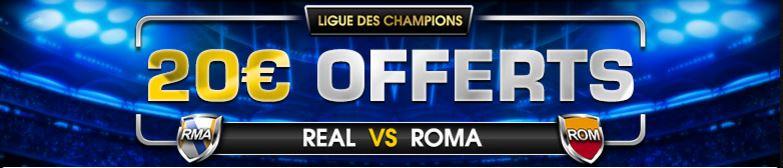 netbet-ligue-des-champions-real-madrid-as-roma-cashback-20-euros