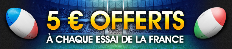 netbet-rugby-tournoi-des-six-nations-france-italie-essai-5-euros