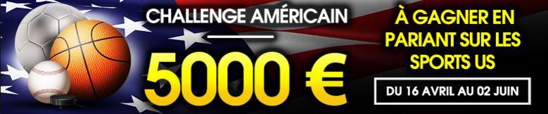 netbet-sport-challenge-americain-5000-euros-challenge-nba-baseball-mls-nhl