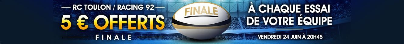 netbet-sport-finale-rugby-top-15-rc-toulon-racing-92-5-euros-essai-equipe