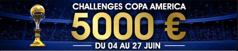 netbet-sport-football-copa-america-5000-euros-challenge