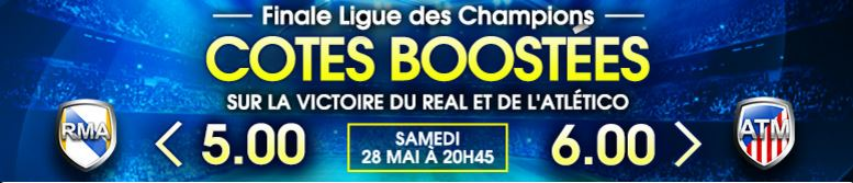 netbet-sport-football-finale-ligue-des-champions-cotes-boostees-real-madrid-atletico-madrid