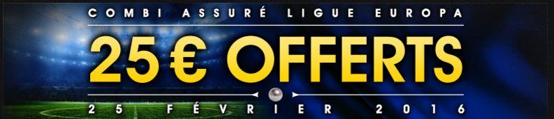 netbet-sport-football-ligue-europa-combine-assure-jeudi-25-fevrier