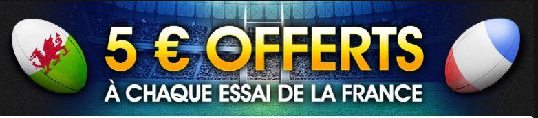 netbet-sport-rugby-tournoi-des-vi-nations-galles-france-essai-5-euros