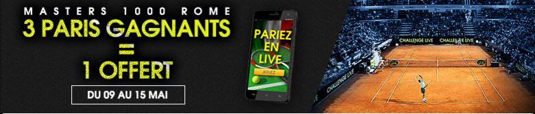 netbet-sport-tennis-masters-1000-rome-3-paris-gagnants-1-pari-offert-live