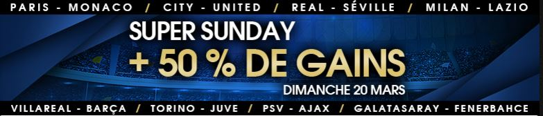 netbet-super-sunday-football-dimanche-20-mars-paris-boostes