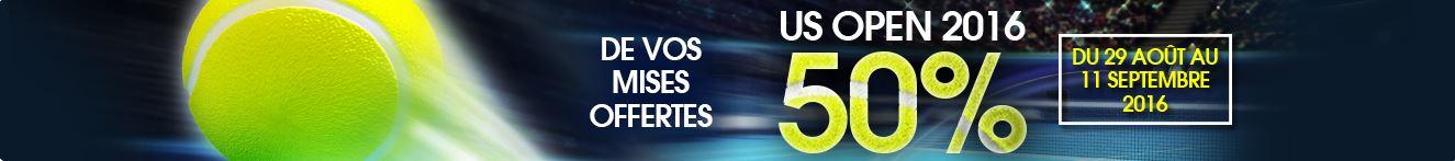 netbet-tennis-challenge-us-open-2016-50-pour-cent-mises-offertes