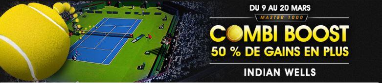 netbet-tennis-combi-boost-master-1000-indian-wells