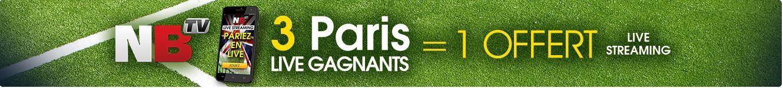 netbet-tennis-wimbledon-3-paris-live-gagnants-1-pari-offert