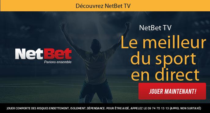 netbet-tv-streaming-matchs-en-direct-sport-liga-coupe-d-italie
