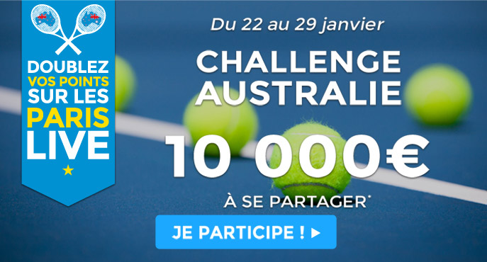 parionssport en ligne 120 euros offerts en exclu