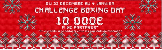 fdj-parions-sport-en-ligne-boxing-days-challenge-10000-euros-football-premier-league