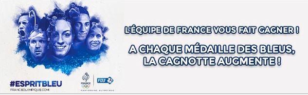fdj-parions-sport-en-ligne-jo-jeux-olympique-france-cagnotte