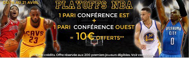fdj-parions-sport-en-ligne-nba-playoff-paris-conference-est-conference-ouest-10-euros