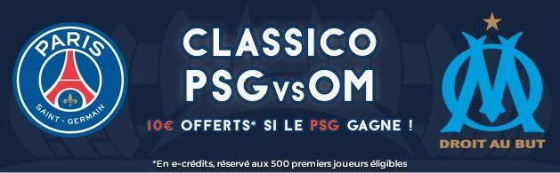 fdj-parions-sport-en-ligne-psg-paris-om-marseille-10-euros-offerts-paris-vainqueur