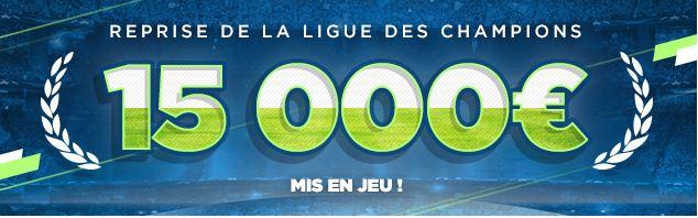 parions-sport-en-ligne-fdj-reprise-de-la-ldc-challenge-15000-euros