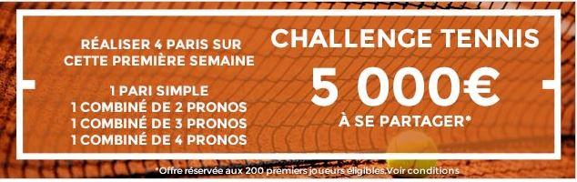 parions-sport-en-ligne-fdj-roland-garros-premiere-semaine-challenge-5000-euros