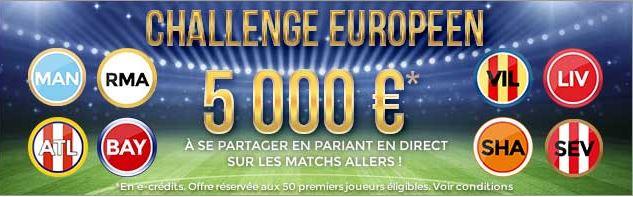 parionssport-en-ligne-ligue-des-champions-challenge-europeen-demi-finales-aller-5000-euros