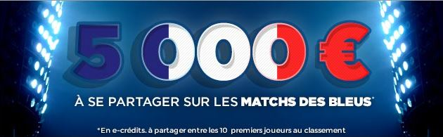 parionssport-enligne-challenge-equipe-de-france-5000-euros-a-partager-france-bulgarie