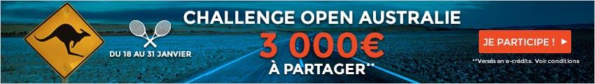 fdj-parionsweb-challenge-open-australie-3000-euros