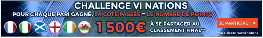 fdj-parionsweb-challenge-vi-nations-rugby-1500-euros-classement