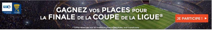 fdj-parionsweb-finale-coupe-de-la-ligue-places-gagner