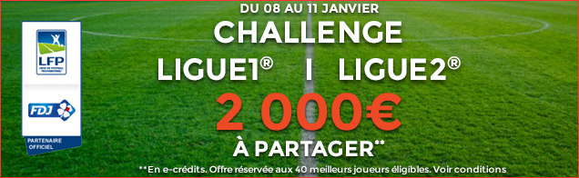 parionsweb-challenge-ligue-1-ligue-2-20e-journée-2000-euros