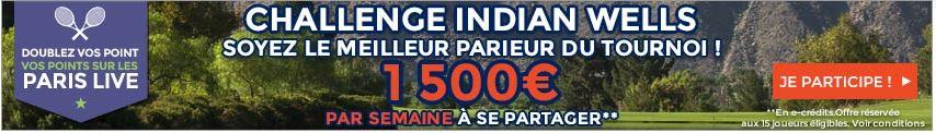 parionsweb-fdh-challenge-indian-wells-tennis-1500-euros