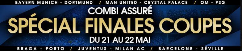 netbet-combines-assures-football-finales-de-coupes-nationales-21-22-mai-om-psg