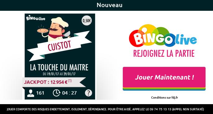 fdj-bingo-chef-cuistot-29-janvier-inclus-nouveau-jeu-fourchette