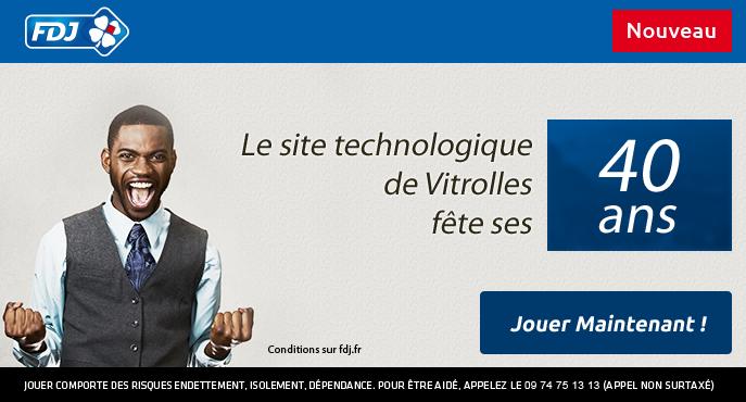 fdj-bingo-live-euromillions-loto-site-technologique-vitrolles-40-ans
