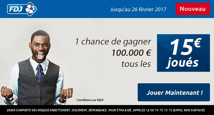 fdj-loto-tirage-au-sort-100000-euros-15-euros-loto-euromillions-bingo-26-fevrier-2017